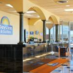 Days Inn & Suites Clovis, Clovis
