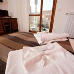 Leccesalento Bed And Breakfast, Lecce