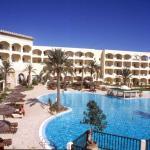 Hotel Bravo Hammamet, Hammamet