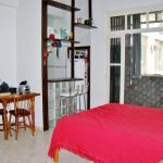 Apartamento Magnus Flamengo, Rio de Janeiro
