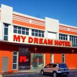 My Dream Hotel, Kampong Ayer