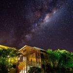 Hotel Pictures: Sandcastles 1770 Motel & Resort, Agnes Water