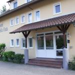 Hotel Bella Vista,  Konstanz