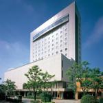 Hotel New Otani Takaoka, Takaoka
