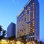 DoubleTree by Hilton Hangzhou East,  Hangzhou