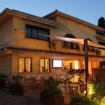 Moffat Court Boutique Hotel,  Mombasa