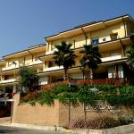 Tortorella Inn Resort,  Tortoreto