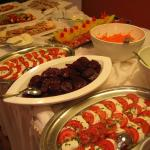 Hotel Pictures: Hotel-Restaurant-Kolb, Illertissen