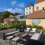 Hotel Pictures: Coté Parc, Rémalard