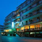 Hotel Bianchi,  Bibione