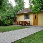 A4 Apartman Gyula, Gyula