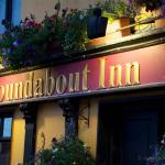 The Roundabout Inn,  Mallow
