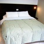 Fotos de l'hotel: Apart Urbanus, San Fernando del Valle de Catamarca