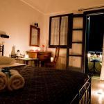 Irigeneia Hotel,  Perissa