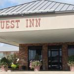 Americas Best Value Inn - Ardmore, Ardmore