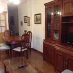 Apartamento Centinela,  Icod de los Vinos