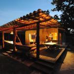 Hotel Pictures: Casa Agarimo, Paracuru