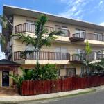 Aparthotel El Montecarlo, Bocas Town