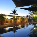Фотографии отеля: Hospitality Inn Port Hedland, Port Hedland