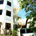JayJays Club Boracay, Boracay