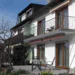 Hotel Pictures: Haus Lauria, Kressbronn am Bodensee