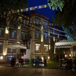 Shambaling Boutique Hotel, Kathmandu
