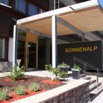 Hotellbilder: Sonnenalp Wildschönau, Niederau