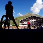 Planibel Residence TH Resorts Summer, La Thuile