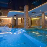 Hotel Piwniczna SPA&Conference, Piwniczna