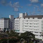 Varadero Palace Hotel I,  Florianópolis