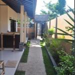 Meisya Cottage, Gili Trawangan