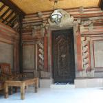 Nu Graha Guesthouse,  Ubud
