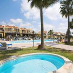 Hotel Pictures: Club Aphrodite, Erimi