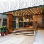 Guijo Suites Makati,  Manila