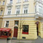 Muna Apartaments - Pella, Karlovy Vary