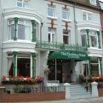 The Dukeries Hotel, Blackpool