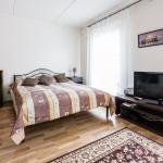 Best Apartments-Kotzebue,  Tallinn