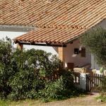 Casa Alegria,  Cala de Sant Vicent