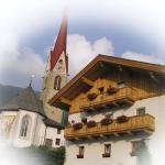 Messnerwirt Onach, San Lorenzo di Sebato