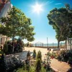 Fotos del hotel: GT Riviera Fort Beach Apartments, Ravda
