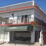 Hotelfoto's: Il Albergo Dei Tre Re, Mar del Plata