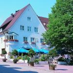 Hotel Schwanen,  Freudenstadt