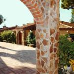 Hotel Pictures: Apartamentos La Villa Don Quijote, Cuenca