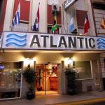 Gran Hotel Atlantic,  Buenos Aires
