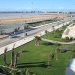 Residence Mogador Beach, Essaouira