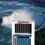 Hotel Pictures: Niagara Falls Marriott on the Falls, Niagara Falls