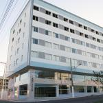 Hotel Pictures: Hotel Arezzu, Linhares