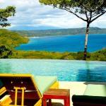Hotel Pictures: Vista Nacascolo, Culebra