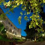 Hotel Pictures: Hotel Casacurta, Garibaldi