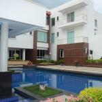 Hotel Pictures: Hotel Saraje, San Juan del Cesar